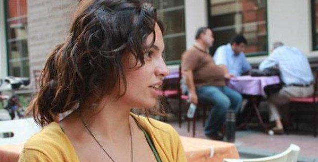 Melike öğretmen: 'Gezi' sonrası çocukları okutuyoruz, onlara ayar mı vereceğiz?