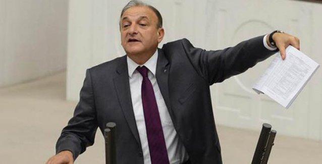 MHP, 5 ay önce 'Sıvışma Bakanı' dediği AKP'li Yılmaz'ı bugün Meclis Başkanı seçtirdi
