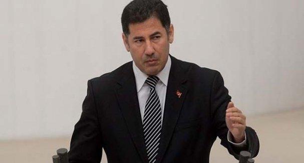 MHP'de 'Sinan Oğan' krizi: Iğdır İl Teşkilatı görevden alındı