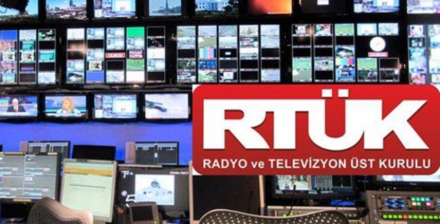 RTÜK 150 televizyon kanalını kapatıyor