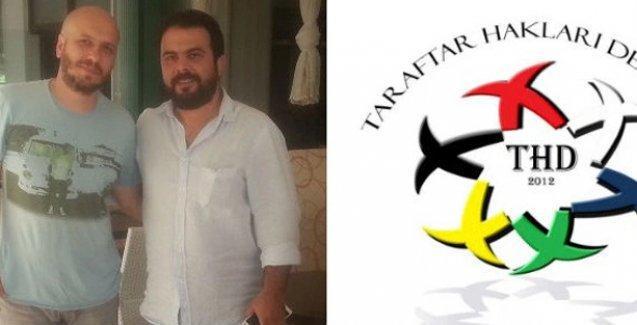 Murat Kaplan: PASOLİG iktidarın akrabasına yarattığı bir durum
