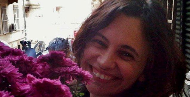 Fransız lisesi: Dozaj kaçınca Melike öğretmeni işten çıkardık!