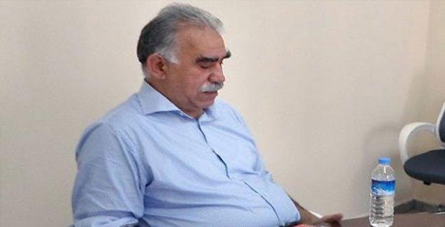 Adalet Bakanlığı'ndan 'Öcalan öldü' iddialarına açıklama