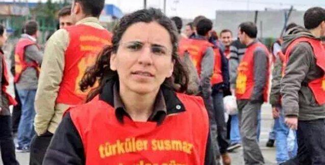Özarslan'ın yargısız infazı polis tutanağında