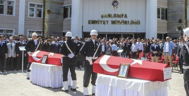 PKK: Ceylanpınar'da iki polisin öldürülmesi merkezi karar değil