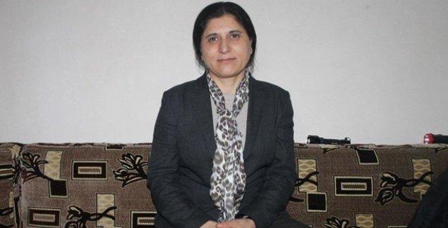 PYD: Türkiye neden Rojava'dan korkuyor?