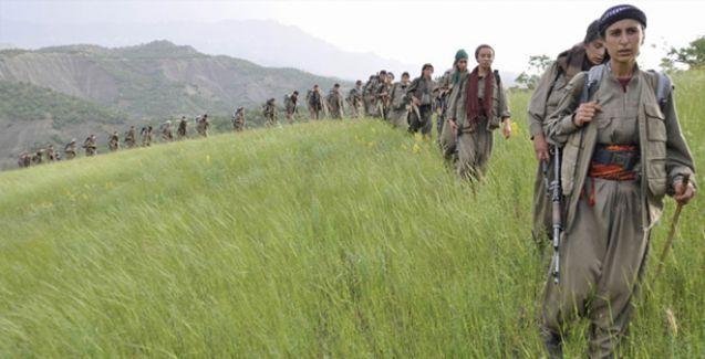 'Ülke ve bölge Kürt fobisine kurban ediliyor, güney sınırımızı Kürtlere emanet edelim'