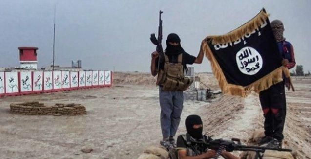 Uyuyan IŞİD hücrelerinin kenti Adıyaman