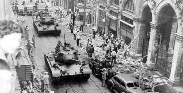 60 yıl sonra Rumlardan İstanbul'a dönüş projesi