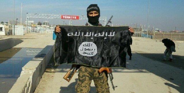 Adıyaman'daki Alevi köyüne gidip 'sorular soran'lar IŞİD'li mi?