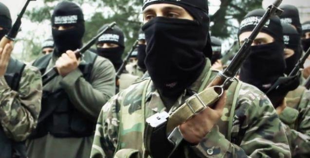 Ahrar el-Şam: Türkiye'nin Suriye'deki favori İslamcıları