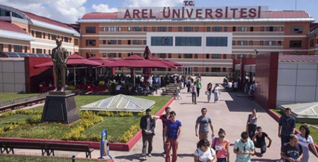 Akademisyenden nefret söylemi ve şiddet çağrısı! 'Her şehide bir HDP milletvekili indirilmeli'