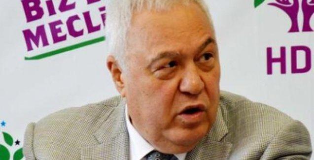 Celal Doğan'ın adının silinmesi için meclis kararı da çıktı