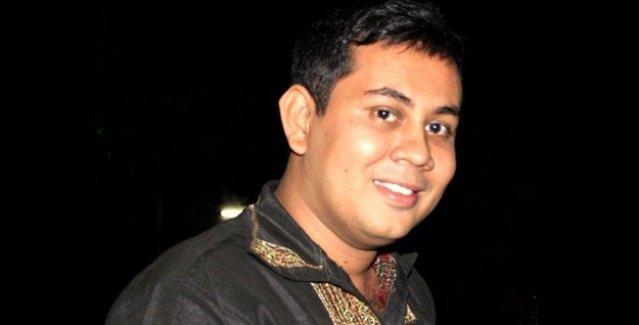 Bangladeş'te bir laik yazar daha parçalanarak katledildi