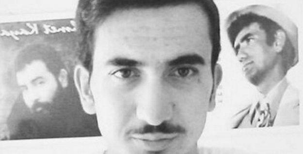 Barış Aybek'i asker kurşunu mu öldürdü?