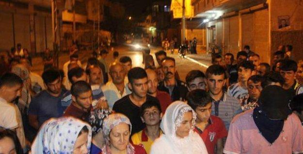 Bir 'öz yönetim' ilanı da Adana'dan