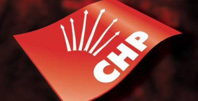 CHP kulislerinde kafalar karışık