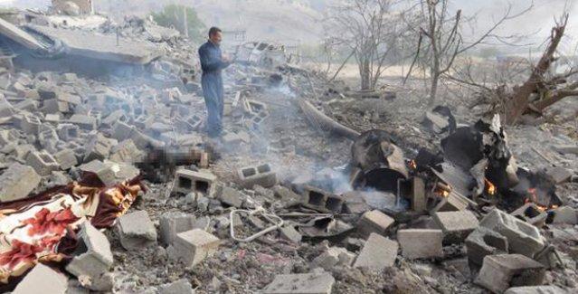 CHP'li Tanrıkulu: Zergele katliamını yapanlar savaş suçuyla yargılanacaklar