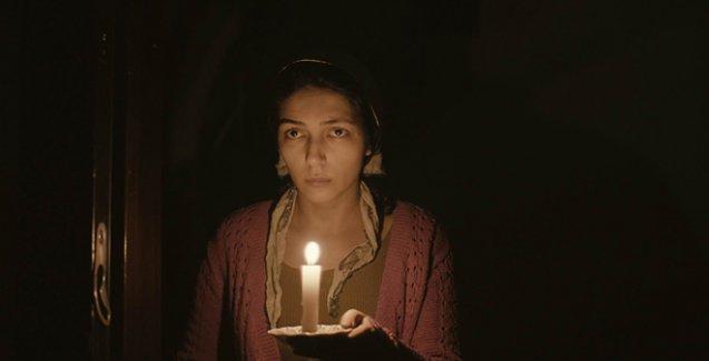 Demirkubuz'un son filmi 'Bulantı' için geri sayım