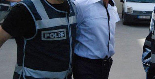 Diyarbakır'da iki ilçe belediye eşbaşkanları gözaltına alındı