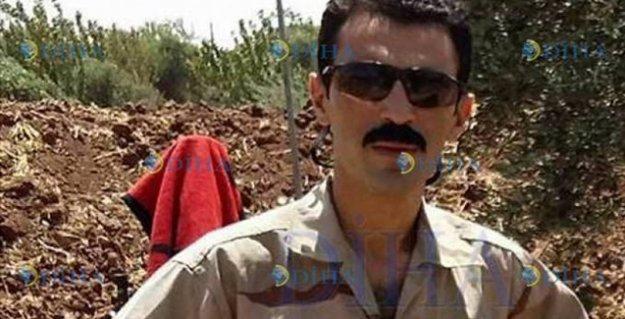 'Eğit Donat'ın komutanı: MİT'in seçtiği grup komutanı Nusra'cıydı, kendi grubunu imha ettirdi