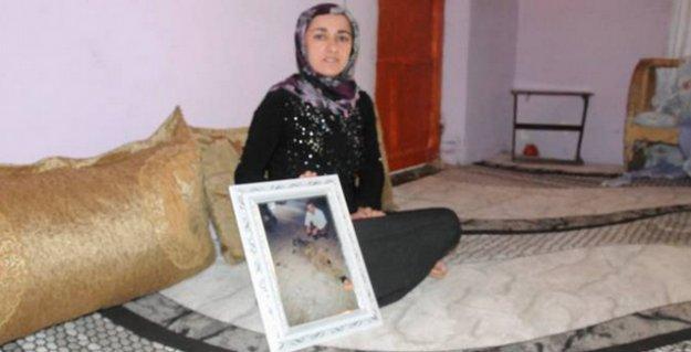 Elleri kelepçelenerek öldürülen Hasan Nesre'nin annesi: Artık Erdoğan'ı tanımıyoruz