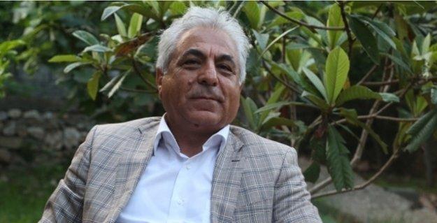 Emekli Binbaşı: AKP, 'ülke savunması' için değil, 'saray savunması' için gençleri öldürtüyor