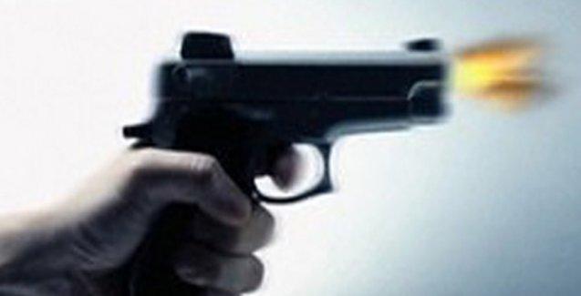 Emniyet Müdür Yardımcısı cinayetten tutuklandı