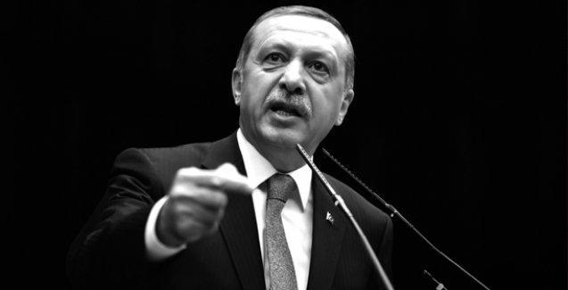 Eski ABD Elçisi Edelman: Erdoğan'ın Kürtlere saldırması iç savaş çıkarma riski taşıyor