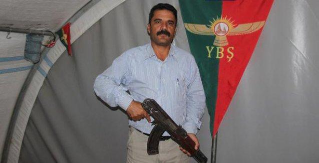 Ezidi Meclisi Sözcüsü Faris: Katliamlara örgütlenerek yanıt vereceğiz