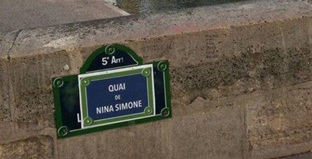 Feministlerden gece operasyonu: 200 sokağın ismini değiştirdiler