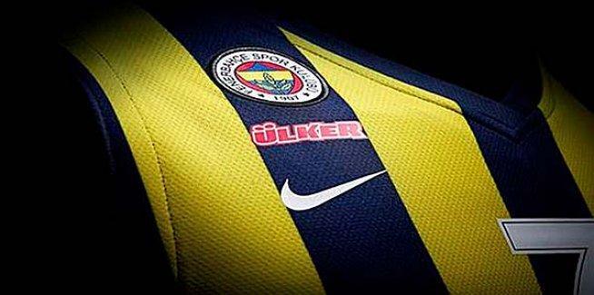 Fenerbahçe-Ülker ortaklığı resmen bitti