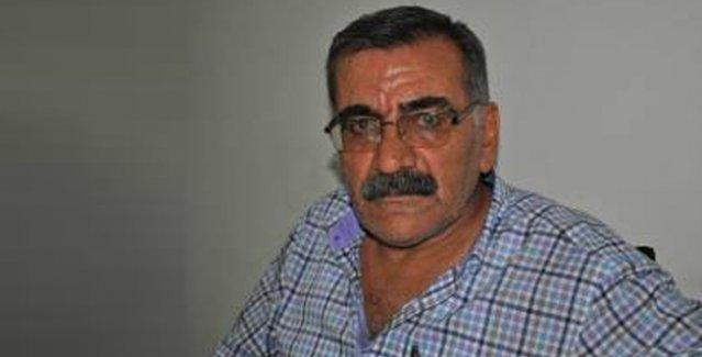 Giresun'da Kürt işçilere ırkçı saldırı: Polis önce  izledi, sonra da işçileri 'fişledi'