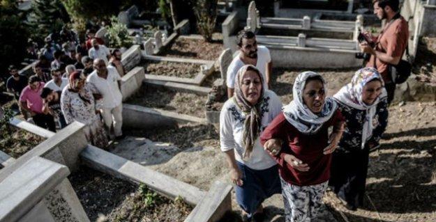 Guardian muhabirinin Şemdinli izlenimleri: 'Barış umutları pamuk ipliğine bağlı'