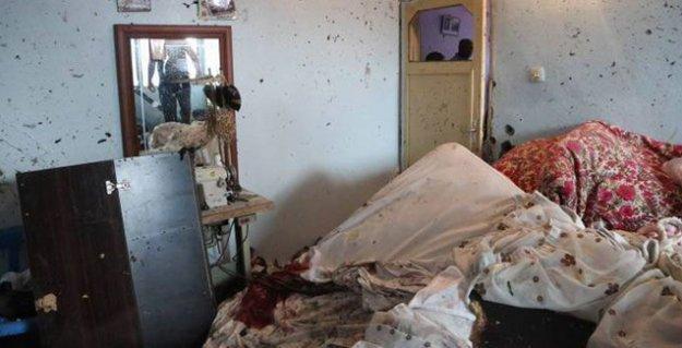 HDP'li Encü: Polisin Silopi'de öldürdüğü gençler silahsızlardı, infaz edildiler