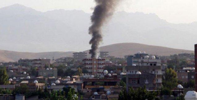 HDP Şırnak'a ikinci heyetini gönderiyor