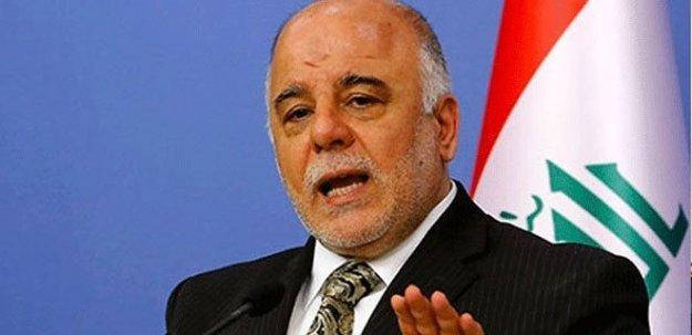 Irak'tan Türkiye'ye tepki: Topraklarımıza yönelik saldırıyı kabul etmiyoruz