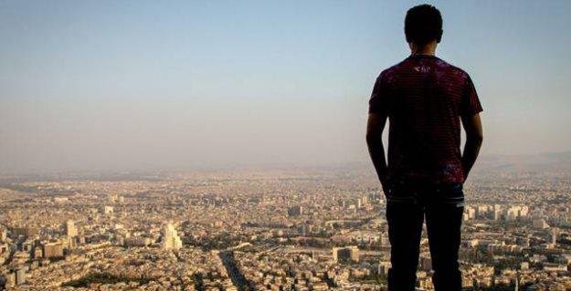 İstanbul'daki Suriye ve Iraklı LGBTİ'ler