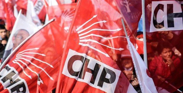 CHP'den örgütüne 'nefret söylemi içeren toplumsal eylemlere katılmayın' çağrısı