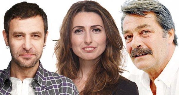 Karadenizli aydınlar: Artık yeter, biz barış istiyoruz!