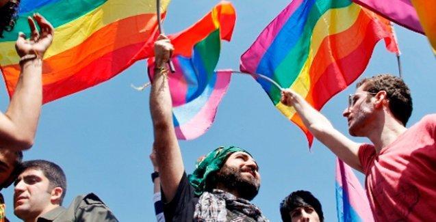 LGBTİ Barış Girişimi, barışın sesini çoğaltmak için yola çıkıyor
