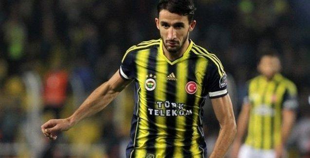 Mehmet Topal'ın aracına silahlı saldırı