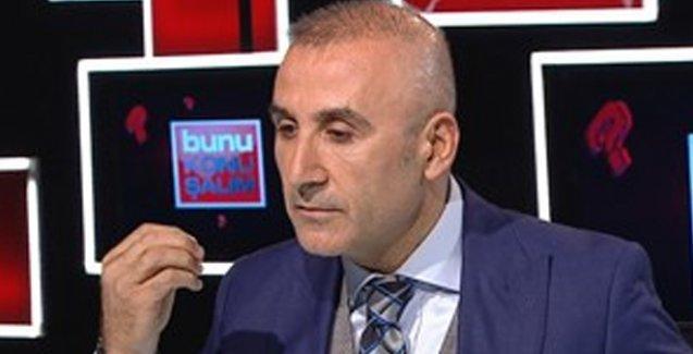 MHP, HDP seçmenini fişlemiş! 3 bin kişilik liste var
