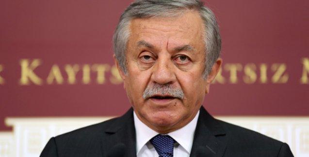 MHP: Koalisyonu Erdoğan kurdurmadı