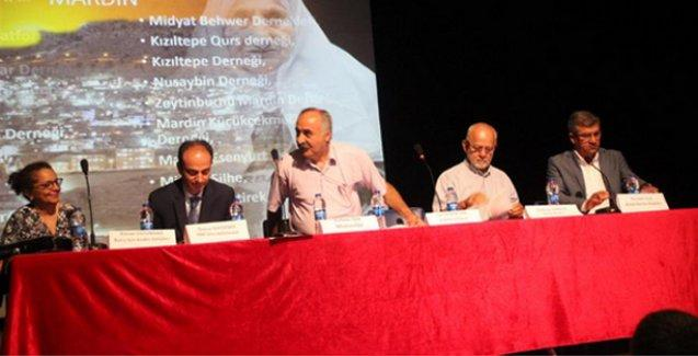 Nazan Üstündağ: Uluslararası mekanizmalar kurulmalı