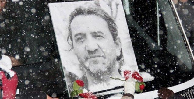 Nuh Köklü'nün katilinin abisi Erdoğan'a mektup yazıp yardım istemiş