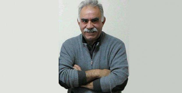 Öcalan devleti böyle 'uyarmış': Kobanê'yi düşürürseniz, 4 kanton daha ilan ederim