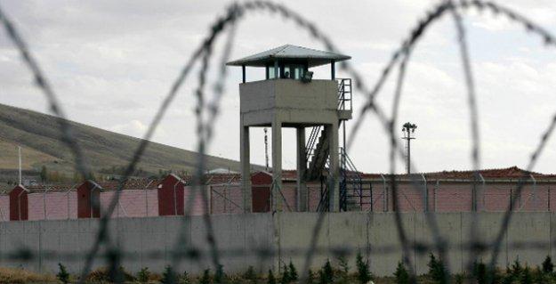 PKK ve PAJK'lı tutuklular 17 gündür açlık grevinde: 'Ölüm orucuna dönüşebilir'