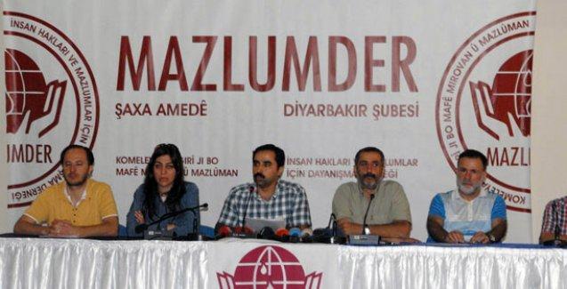 PKK'ye 1 Eylül'de ateşkes ilan etme çağrısı