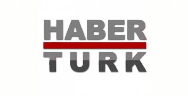 Reklam aşkına: Habertürk, 'maden suyunun zararı'nı haber yapan 3 gazeteciyi kovdu!